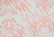 textile & pattern