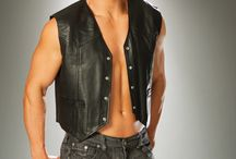 Mens Clothing / We have a great range of sexy mens clothing in stock at Loveulicious