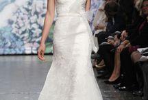 Wedding / by Maren Francesca