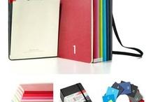 iHeart Office Supplies / by Rocio Coello Alcantara