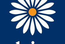 Chamomile Logo