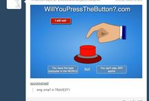 Pushes button...