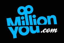MillionYou.com
