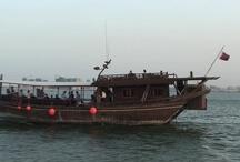 Doha, Qatar | Videos