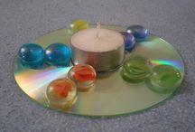 RECY - CD