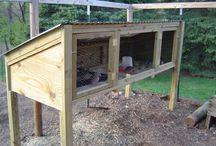 quail-constructions