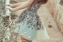 Short Prom Dressesgh