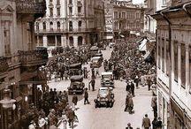 București anii 30