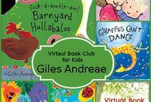Virtual books