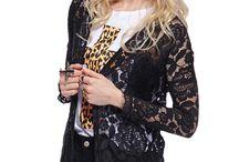 style me / Il mio stile ciò che ho o simile!... e che vorrei, che mi piace e metterei , comunque moda a modo mio !!!