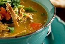 soup\stew