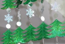 Christmas Ideas At TripleClicks / Ideas for a Festive Season