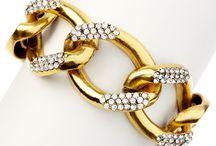 Jewelry  / by Katie Liddington