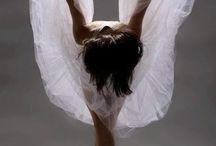 photo ideas | dance / photo ideas for dance pictures