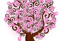 Breast cancer project
