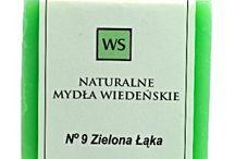 Wyjątkowe Kosmetyki Naturalne dla Ciebie / Prezentujemy kosmetyki naturalne w których jest coś wyjątkowego