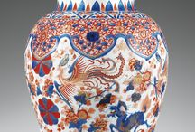 ceramics chinois