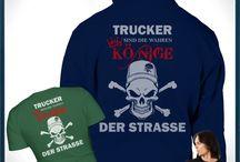 Brummi-Shop / Tolle T-Shirts, Hoodies,Jacken, Tassen und Tank-Tops mit Designs zum Thema LKW.Hier geht es zum Brummi Shop: https://www.shirtee.de/store/brummishop