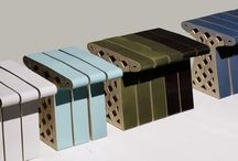 Materials:ceramic