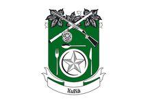 Logo / Brand identity, logo,