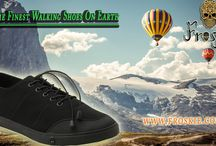 trendy froskie shoes