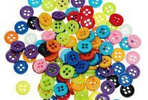 destockage ! 500 boutons