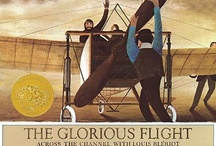 FIAR - The Glorious Flight