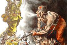 Nazizm i bolszewizm