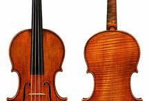 skrzypce