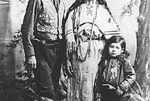 old western pics