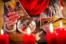 Voyance Discount / Voyance discount de qualité en ligne. Horoscope du jour disponible pour tous gratuitement.