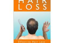 "Hair Loss (Dale Collins) / This eBook,""Hair Loss"" significantly allows you to have a more in-depth understanding about hair loss (alopecia) – its types, symptoms and causes. It also offers you with a wide range of valuable information regarding the different treatments for hair loss with a more thorough focus on the safe and natural methods."