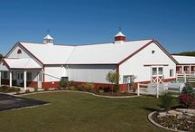 Dairy Facilities / When investing in a new dairy barn, it's important to minimize your risks. That's one reason to choose FBi Buildings. We've been in business for more than 50 years and during that time, we've built some of the largest dairy barns in the Midwest. Our proven in-house engineering expertise, quality materials and good reputation can give you confidence your dairy building will be done right.