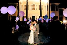Weddings | Moments