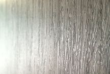 InFeel - Decorative textured finishes / From luxury wood to leather. Enhance your surfaces with textured-finishes.   http://www.windowfilmsystems.com/products/infeel-5