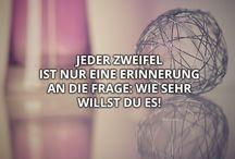 #doubt - #desperation - #despair - #doubts - #desperate - #desperately: - #Help  ~   #Zweifel - #zweifeln - #Verzweiflung - #verzweifelt : - #Hilfe / #Help-&-#Solutions-#in: - - #doubt - #doubts - #despair - #desperation - #desperate - #discouraged - #desperately - #hopelessness - #be-#in-#despair - #totally-#distressed - #feelings-of-#despair - #seek - #seeking #Hilfe-&-#Lösungen-#in: - - #Zweifel - #Verzweiflung - #verzweifelt - #verzweifeln - #verzweifelt-#sein - #entmutigt - #hoffnungslos - #verzweifelt-#Hilfe-#suchen - #verzweifelt-#auf-#der-#Suche - #verzweifelt-nach-#Lösungen- #suchen - #verzweifelt-nach-#Lösung-#suchen - #hoffnungslos