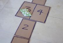 maths counting / number