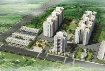 Shree Buildcon & Associates, Nashik Road / One of the leading builders & developers in Nashik. Especially in Nashik Road Area. Has successfully completed 18 residential and Commercial Projects in Nashik Road that bears testimony for their Quality Construction, timely possession and Customer Satisfaction. Check their all projects on http://www.nashikproperty.com/ShreeBuildconAndAssociates
