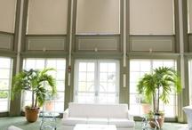 Contemporary Indoor Furniture