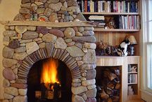 Hearth, Heart, Home / All things bright and beautiful for my heart and home.