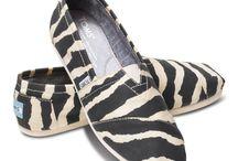 Shoes i WANT!!!!!!