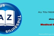All You Need to Know about Medical Billing
