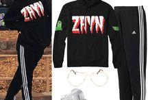 outfits/i like