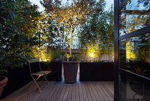 Giardini pensili by AG&P greenscape