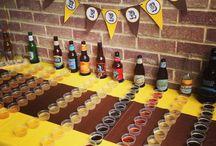 Craft Beer Party