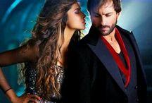 Bollywood tadka♥♥