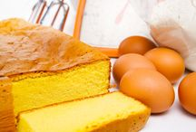 brioche e cornetti dukan , vegetariano / Dukan e vegetariano