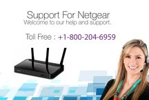 1-800-204-6959 netgear router support number / Netgear Router Technical support 1-800-204-6959 phone number is an online remote customer support service offered by expert technicians to repair the issues affecting the functionality of the Netgear routers. http://www.netgearroutersupportnumber.com/