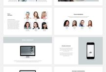 presentations design
