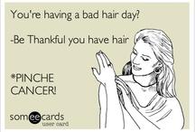 PINCHE CANCER!